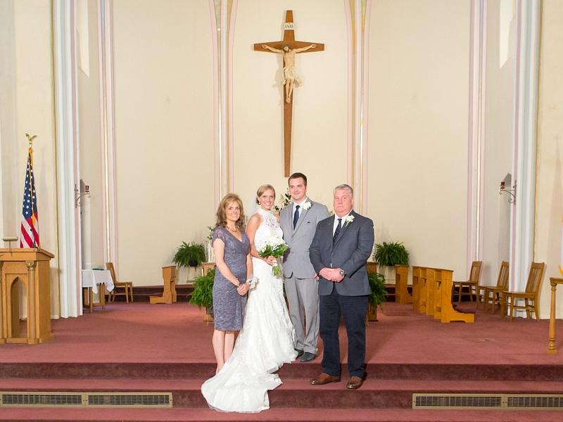 brittany-adam-wedding-2203