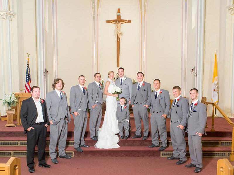brittany-adam-wedding-2205