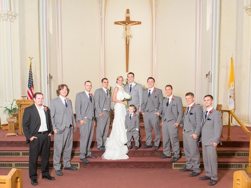 brittany-adam-wedding-2206