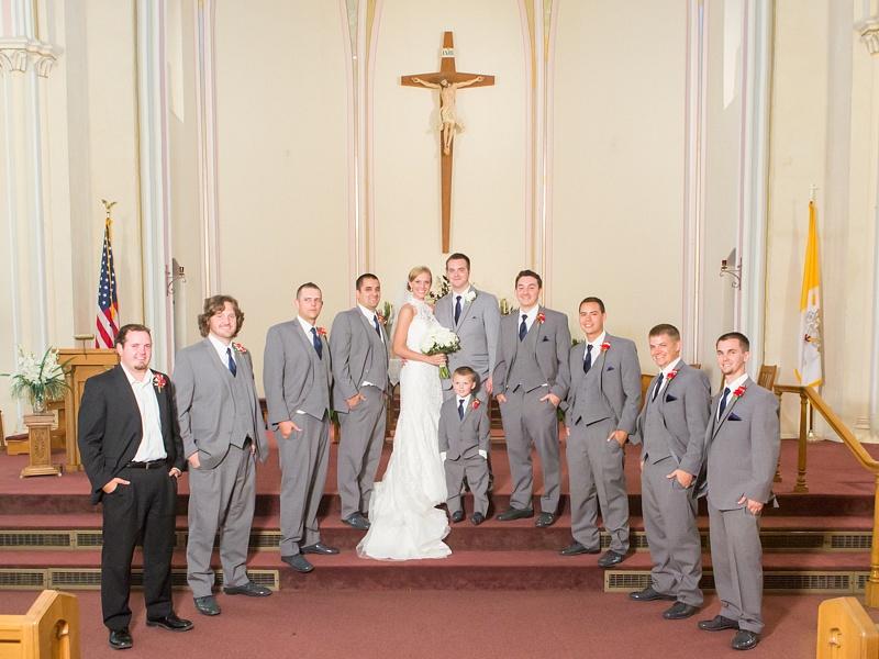 brittany-adam-wedding-2207
