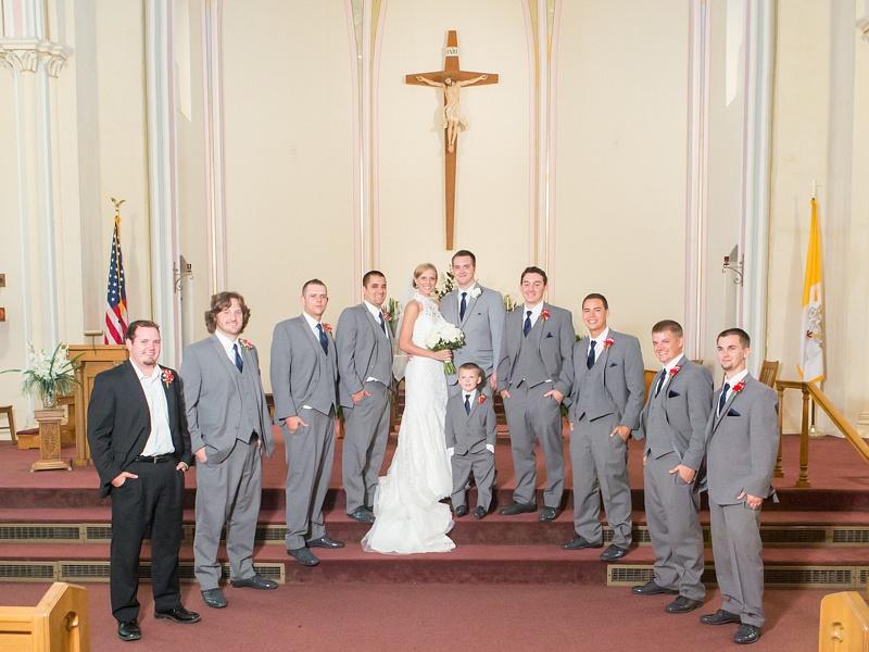 brittany-adam-wedding-2208