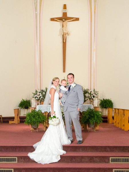 brittany-adam-wedding-2209