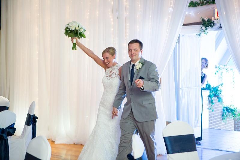 brittany-adam-wedding-2300