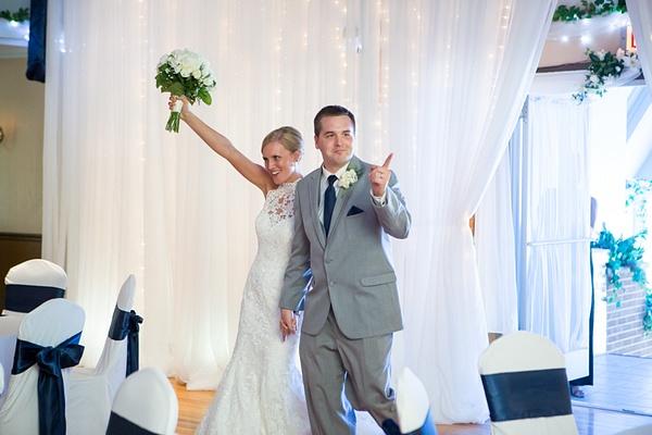 brittany-adam-wedding-2301 by MarkArndt