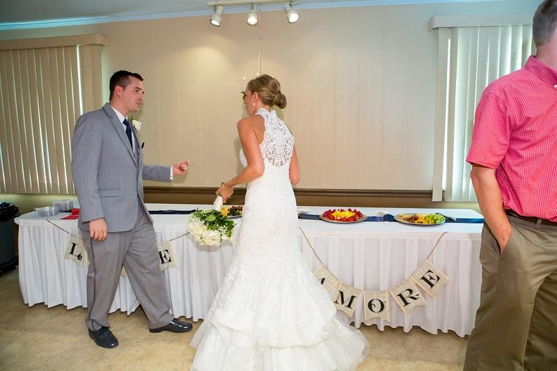 brittany-adam-wedding-2308