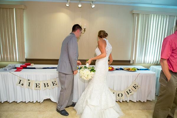 brittany-adam-wedding-2309 by MarkArndt