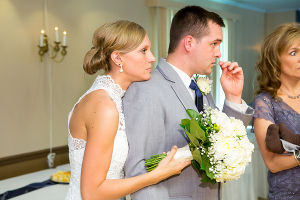 brittany-adam-wedding-2318 by MarkArndt