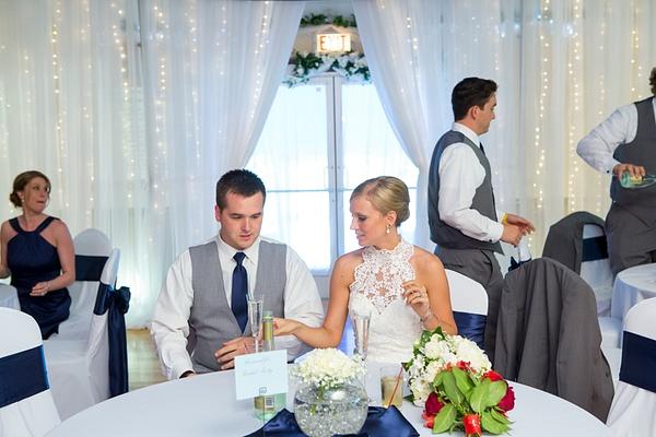 brittany-adam-wedding-2321 by MarkArndt