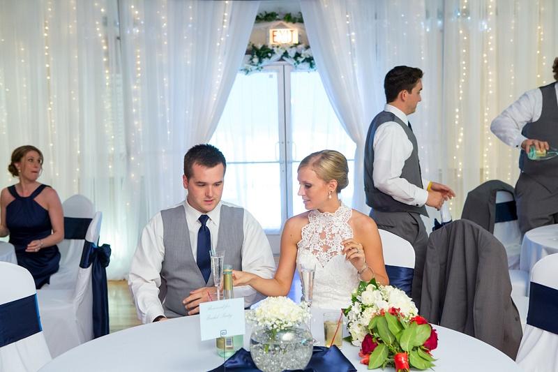 brittany-adam-wedding-2321