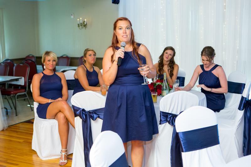 brittany-adam-wedding-2325
