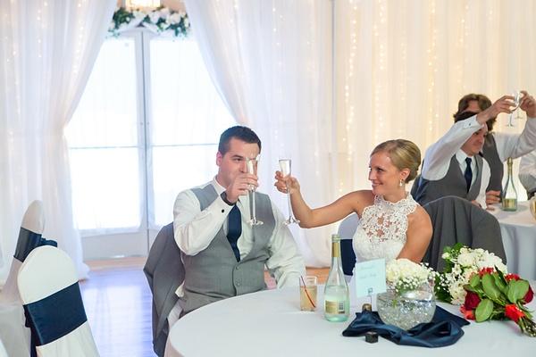 brittany-adam-wedding-2329 by MarkArndt