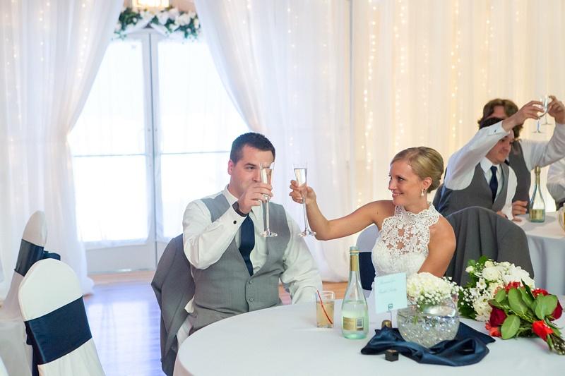 brittany-adam-wedding-2329