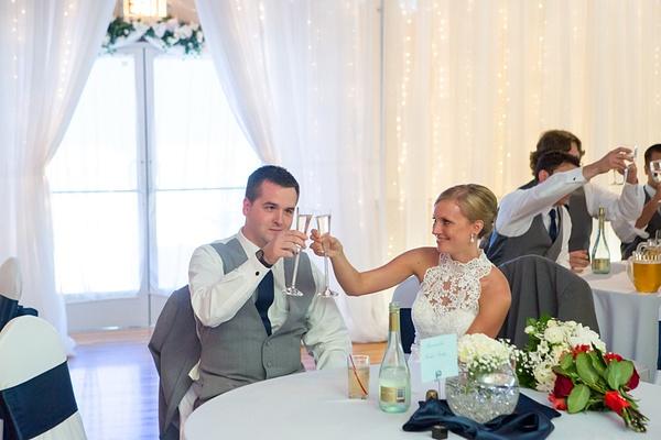 brittany-adam-wedding-2331 by MarkArndt