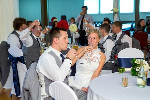 brittany-adam-wedding-2332 by MarkArndt