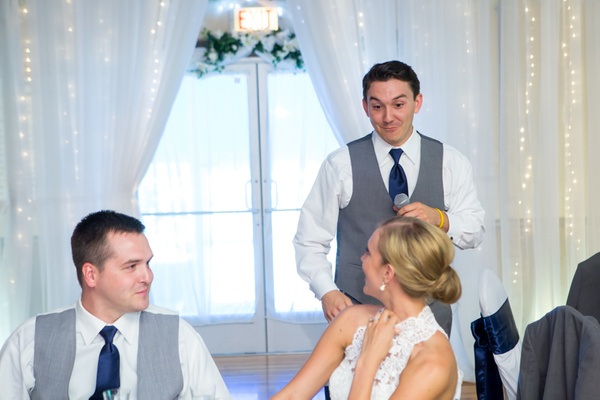 brittany-adam-wedding-2335 by MarkArndt