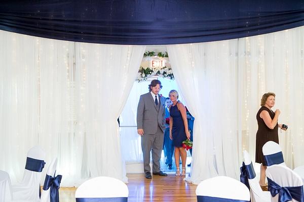 brittany-adam-wedding-2270 by MarkArndt