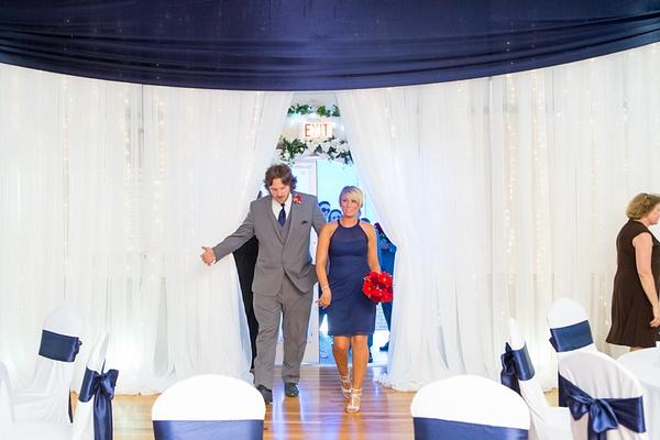 brittany-adam-wedding-2271 by MarkArndt