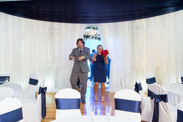 brittany-adam-wedding-2272 by MarkArndt