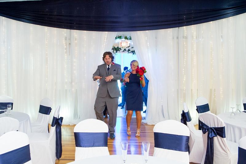 brittany-adam-wedding-2272