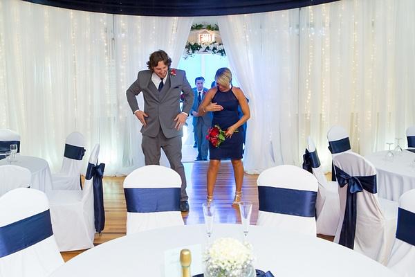 brittany-adam-wedding-2274 by MarkArndt