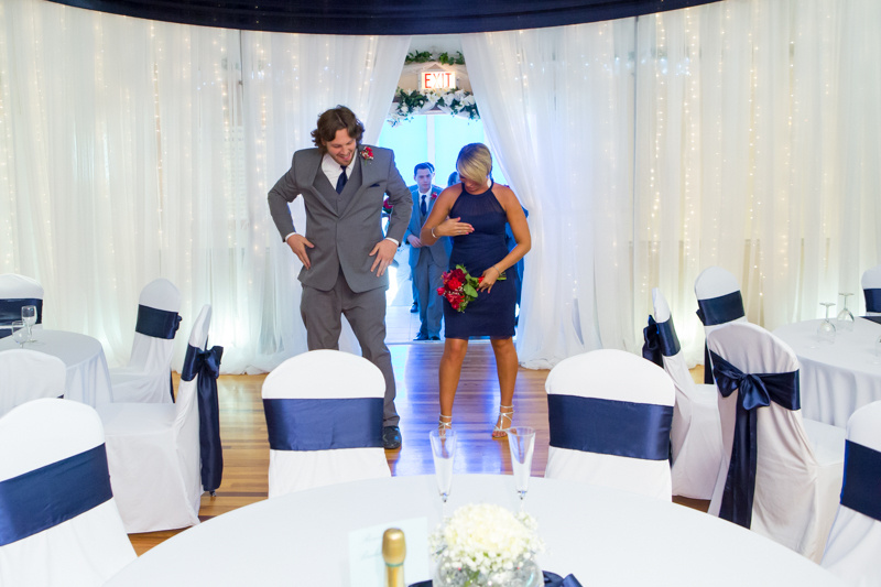 brittany-adam-wedding-2274