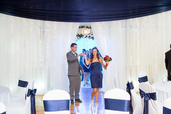 brittany-adam-wedding-2276 by MarkArndt