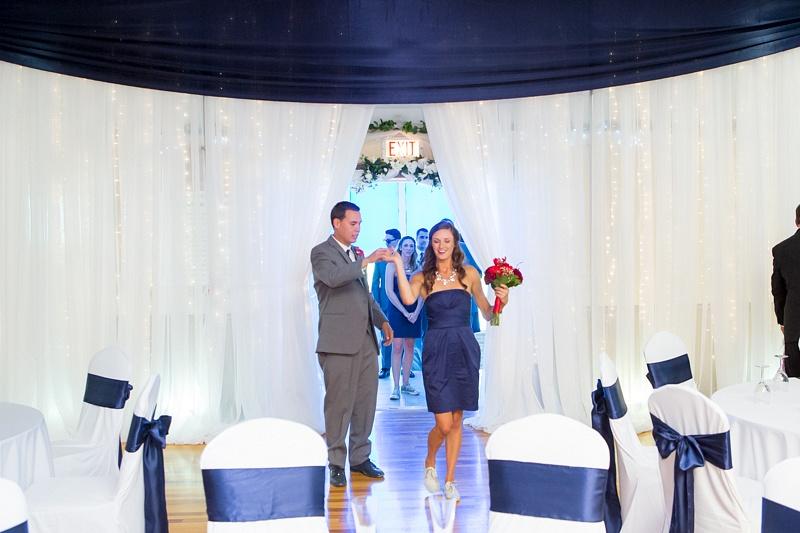 brittany-adam-wedding-2276
