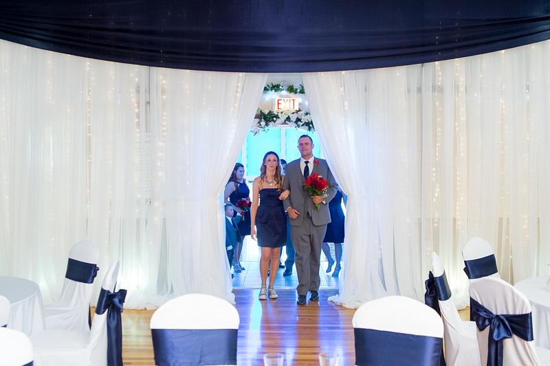 brittany-adam-wedding-2280