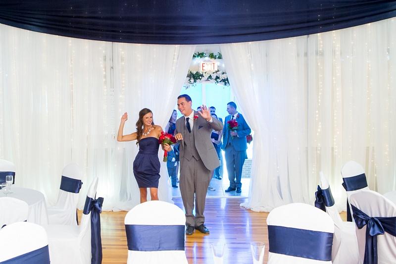 brittany-adam-wedding-2279