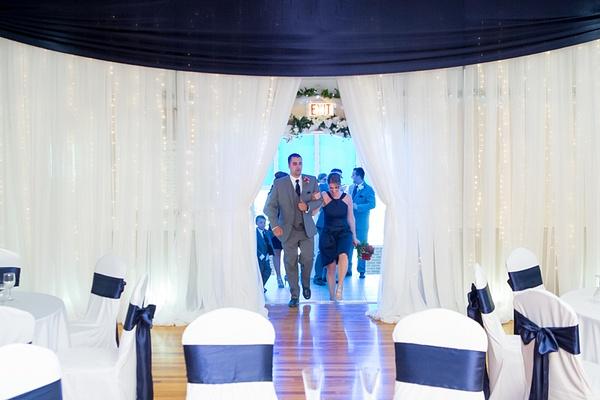 brittany-adam-wedding-2285 by MarkArndt