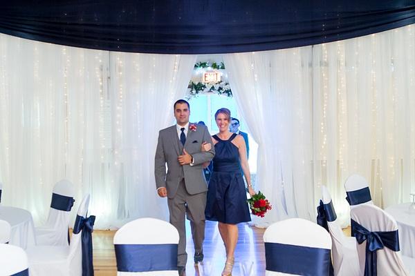 brittany-adam-wedding-2286 by MarkArndt
