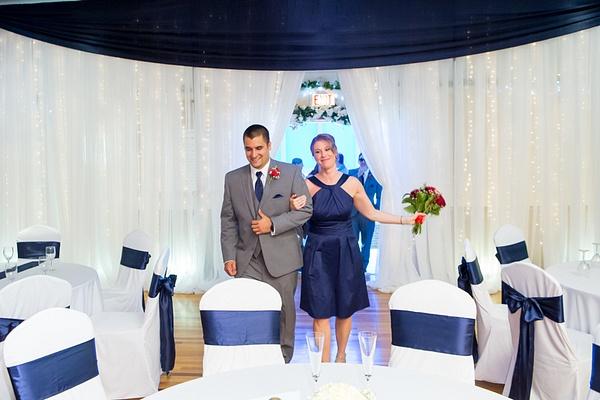 brittany-adam-wedding-2288 by MarkArndt