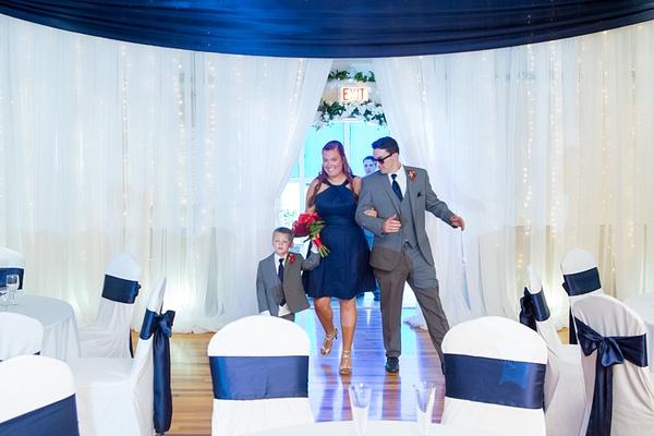 brittany-adam-wedding-2291 by MarkArndt