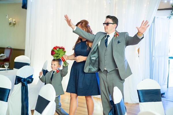 brittany-adam-wedding-2292 by MarkArndt