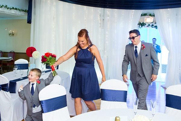 brittany-adam-wedding-2295 by MarkArndt