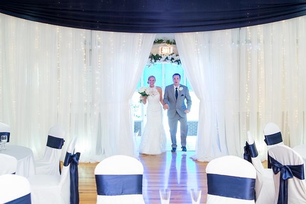 brittany-adam-wedding-2296 by MarkArndt