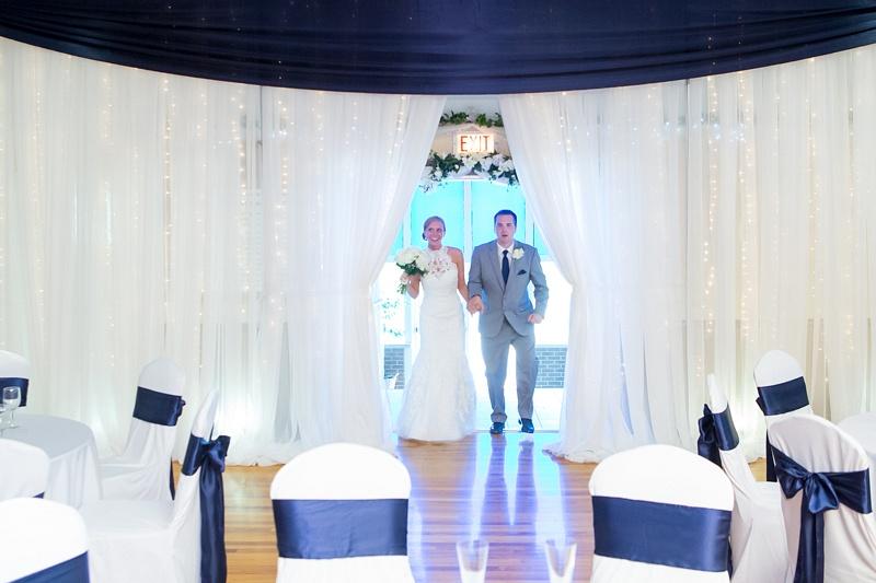 brittany-adam-wedding-2296