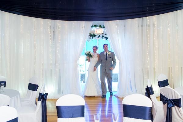 brittany-adam-wedding-2297 by MarkArndt