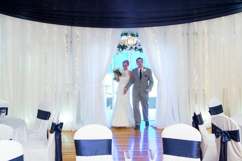brittany-adam-wedding-2297