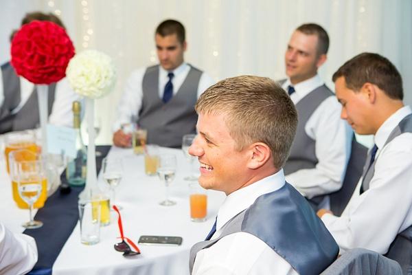 brittany-adam-wedding-2357 by MarkArndt