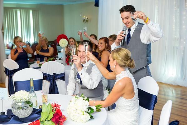 brittany-adam-wedding-2358 by MarkArndt