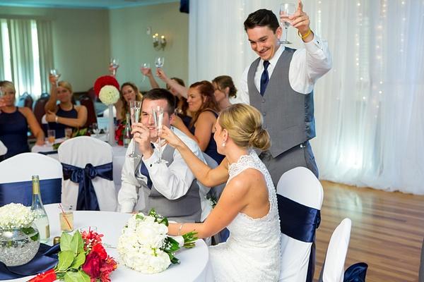 brittany-adam-wedding-2360 by MarkArndt