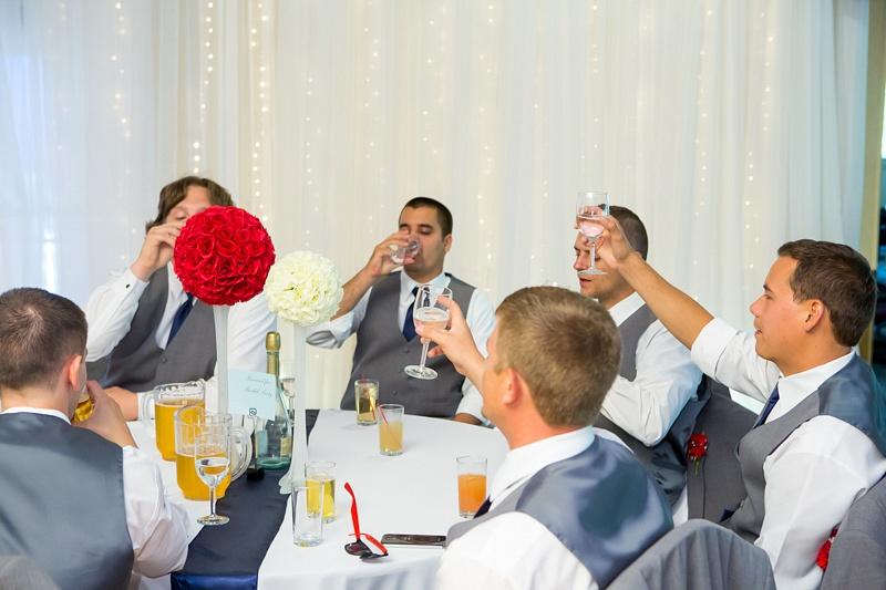 brittany-adam-wedding-2361