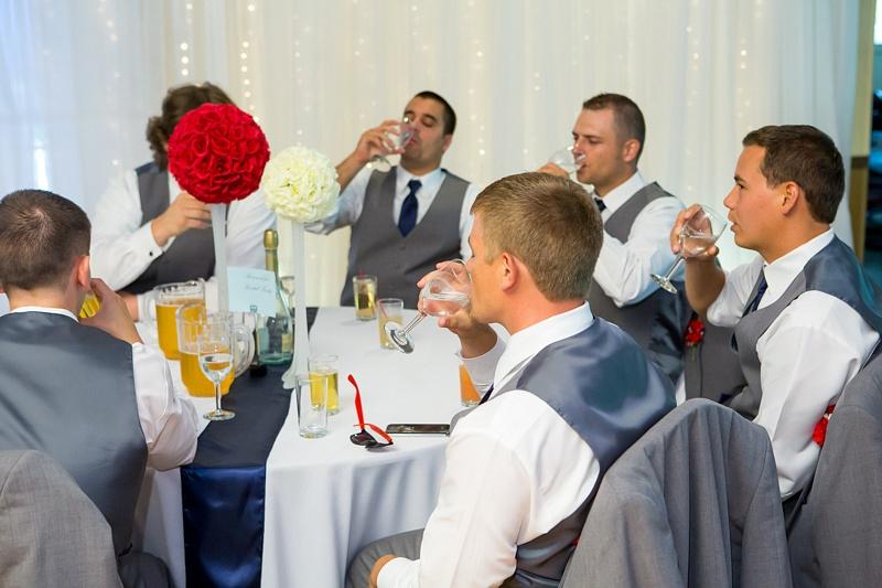 brittany-adam-wedding-2363