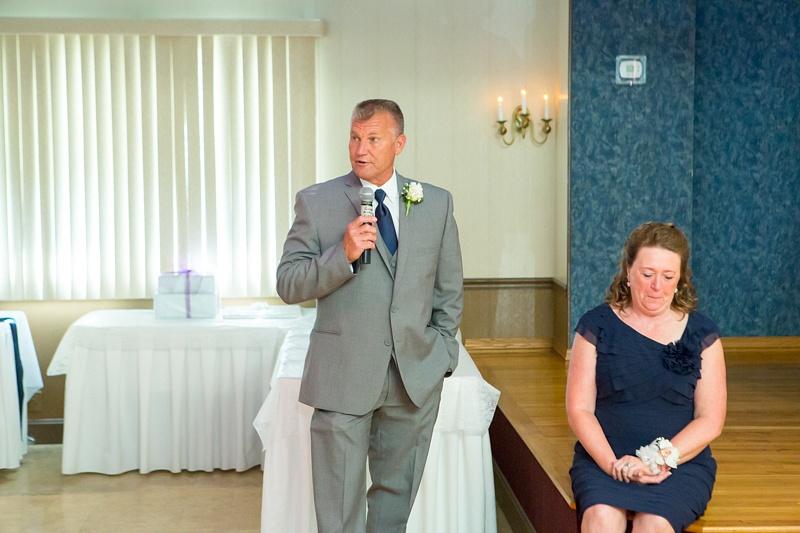 brittany-adam-wedding-2364