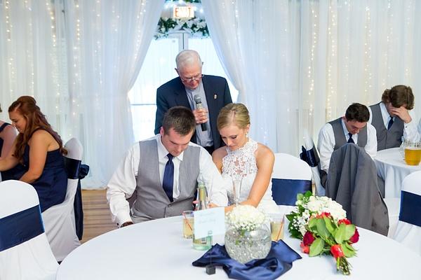 brittany-adam-wedding-2375 by MarkArndt