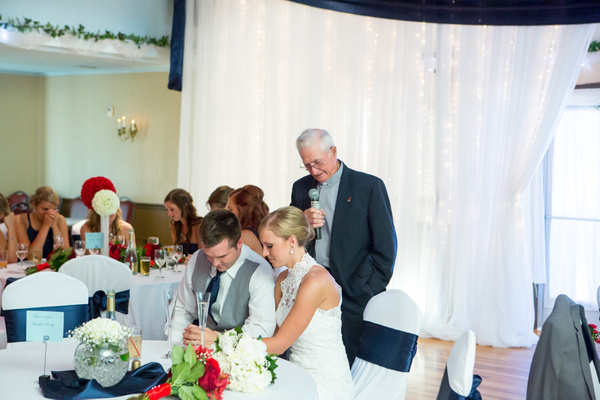 brittany-adam-wedding-2376 by MarkArndt