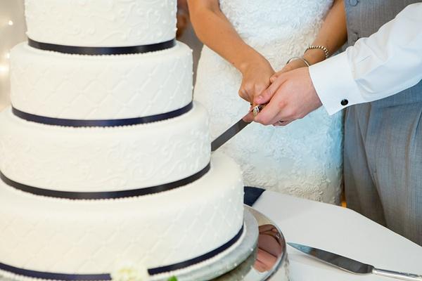 brittany-adam-wedding-2379 by MarkArndt