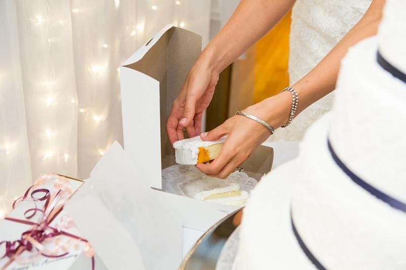 brittany-adam-wedding-2381