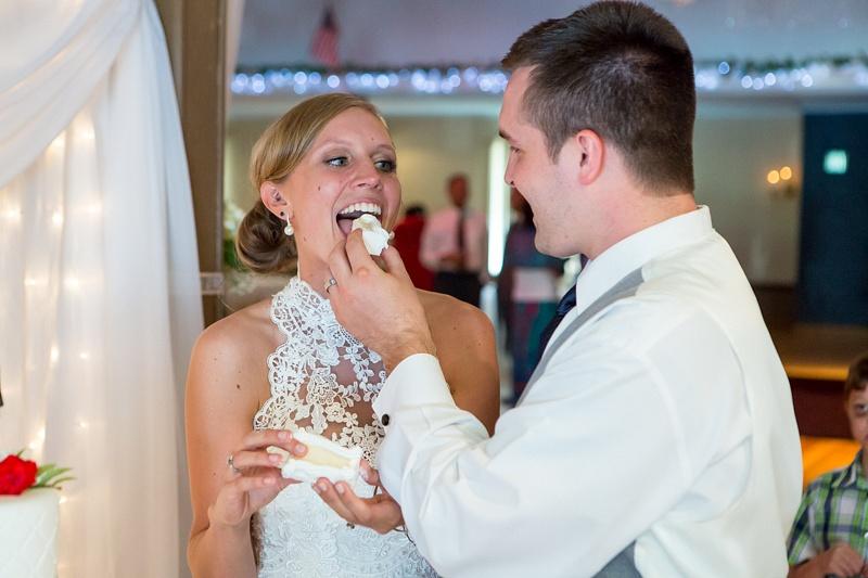 brittany-adam-wedding-2385